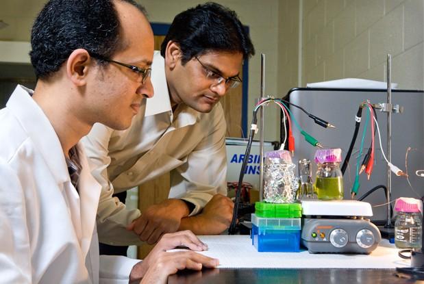 انجام پایان نامه مهندسی شیمی های کارشناسی ارشد رشته مهندسی شیمی پروژه های دانشجویی مهندسی شیمی فرآوری و بیوتکنولوژی پدیده های انتقال پلیمر شبيه سازي و كنترل