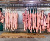 Българското свинско е най-скъпо в Европейската общност
