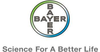 Байер България