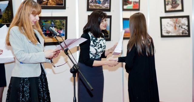 Mery Baleva i Meglena Kuneva