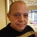 Димитър Боршуков
