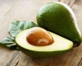 Как да засадим и отгледаме авокадо в домашни условия