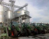 Румънското земеделие – иновации,технологии и глобално мислене