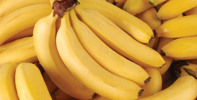 Полезни ли са бананите
