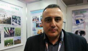 Станимир Енчев
