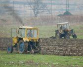 """ДФ """"Земеделие"""" започва кръстосаните проверки за Кампания 2019"""