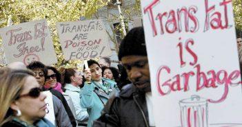 Трансмазнини