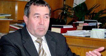 Аргир Живондов