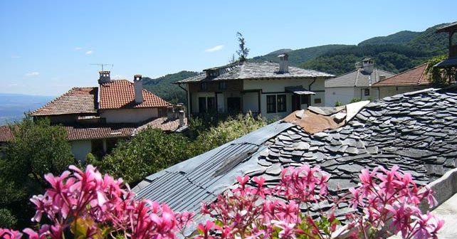ЕС реже от България 12 млн. лв. за земеделие заради порочни проекти в селските общини