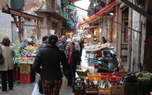 Palermo Italiya