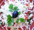 Шопска салата