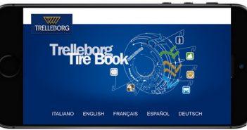 Tire-Book