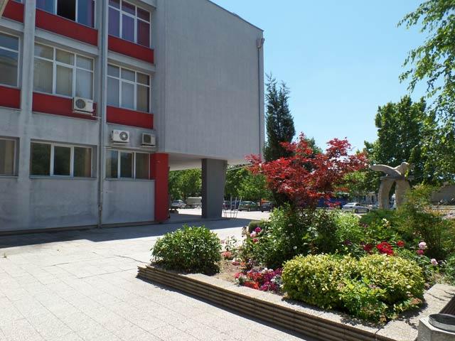 Аграрен университет