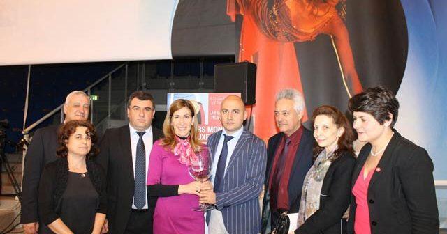 Пловдив-Concours-Mondial-de-Bruxelles-2016