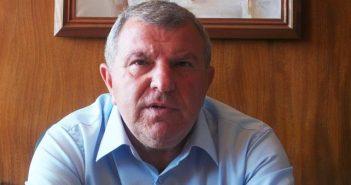 Проф. Димитър Греков