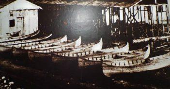 Родопски рибари