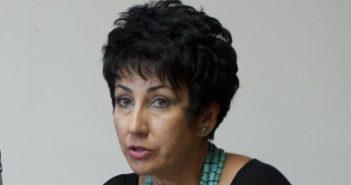 Мариана Кукушева