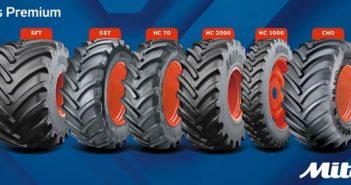 Mitas-Premium-tyre-line