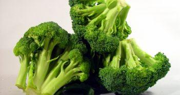 Броколи здравословни свойства