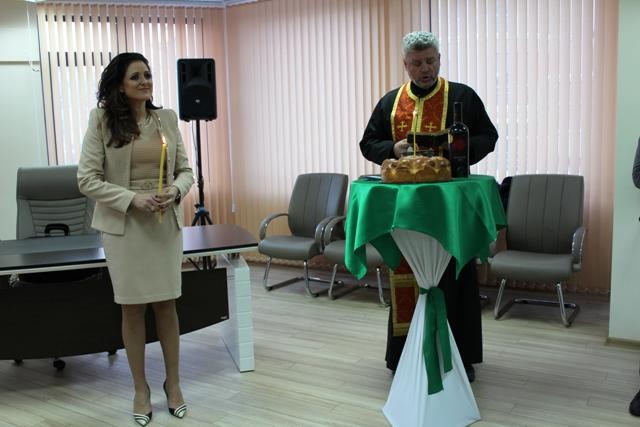 С.Б.Агростратеджис
