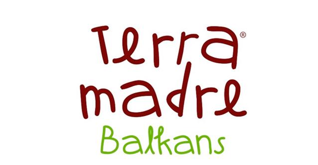 Тера Мадре Балкани
