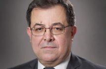 Проф. д-р Христо Бозуков