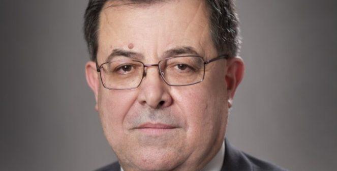Проф. Христо Бозуков остава министър на земеделието и в новия кабинет