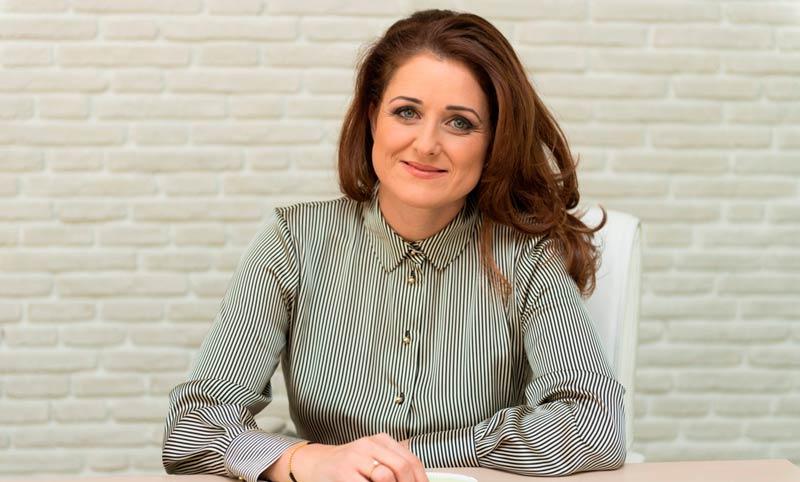 Светлана Боянова