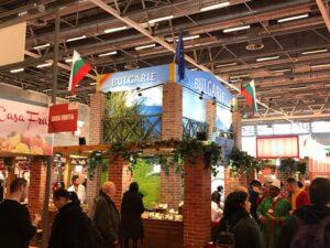 Balgariya-na-Salon-International-de-l'Agriculture