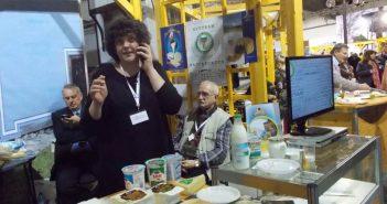 Храни Пловдивски панаир