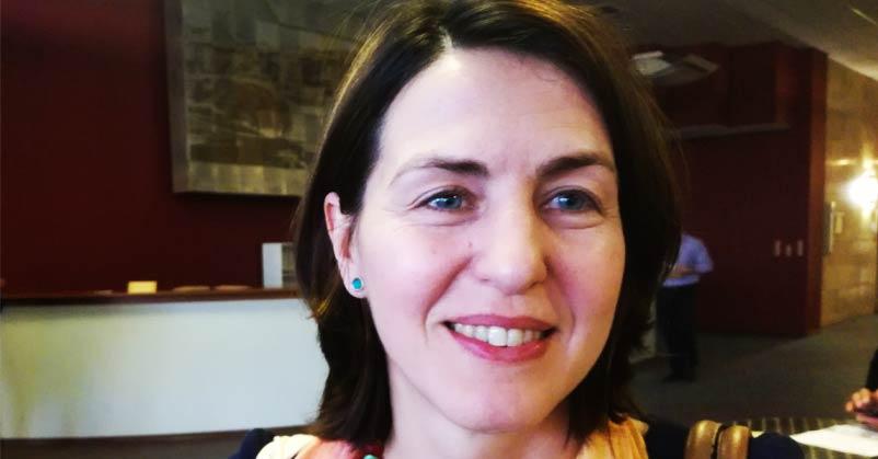 Марина Бракалова