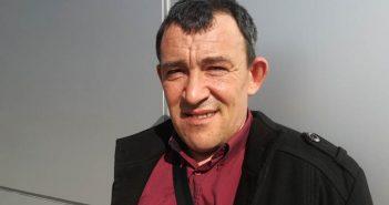 Доц. Станислав Стаматов