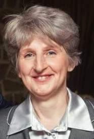 Стефанка Цонева