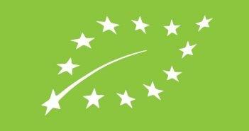 Биопродукти ЕС