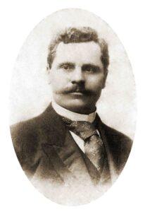Вълко Шопов