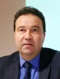 Антон Величков