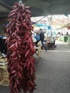 Пазар Пирот