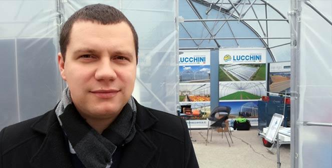 Атанас Кунчев