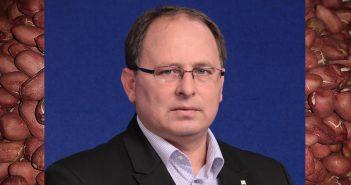 Димитър Здравков