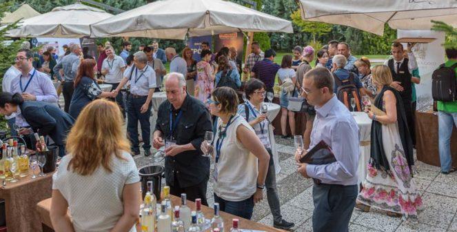 Spirits-Selection-by-Concours-Mondial-de-Bruxelles-Plovdiv-2018
