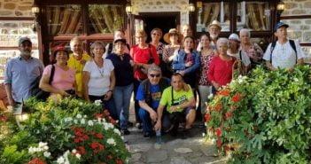 Завършили в България латиноамерикански студенти