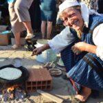 Кулинарни традиции