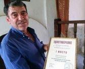 17 билки ухаят в Осмарския пелин на Огнян Ганчев – мъжът с две сърца