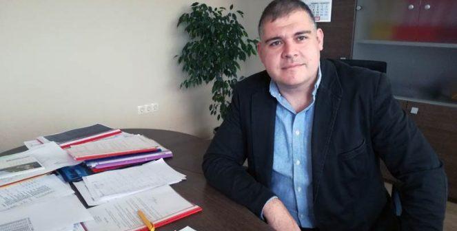 Илия Гатев: Тържището в Първенец изплаща като дивидент половината от печалбата си
