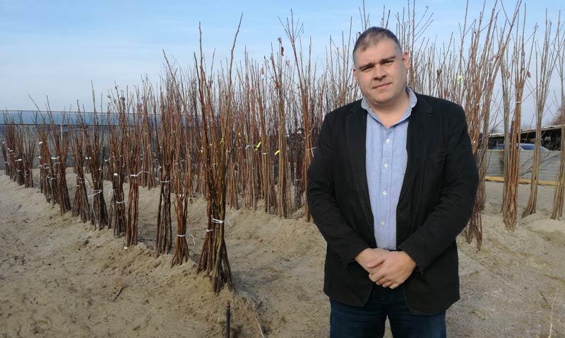 Илия Гатев Posadi-bg