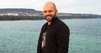Адриан Николов: Много мерки от ПРСР са с условия, създадени за източване