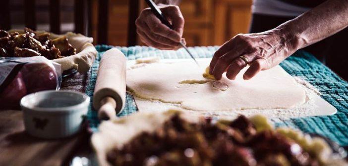 """Започва академия """"Пендара"""" – за стартиращия бизнес с местни храни"""