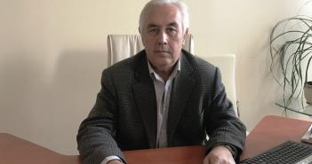 Проф. Иван Пачев