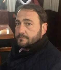 Чавдар Маринов, зам.-министър на земеделието