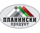 """Въведохме официално логото за качество """"Планински продукт"""""""